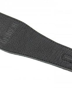 Branson Guitar Strap - Black