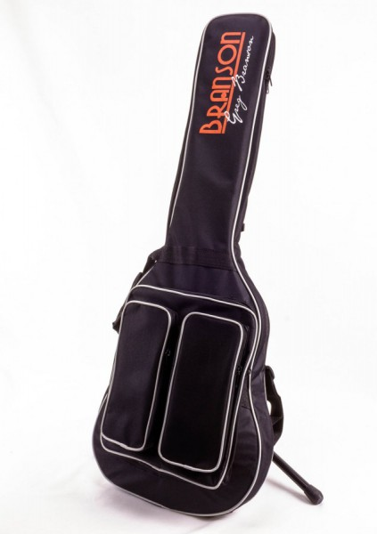Branson Guitars Gig Bag